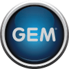 Shop GEM Models.